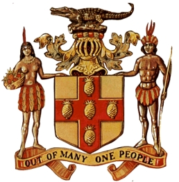 The_Jamaican_Coat_of_Arms