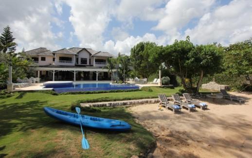 house-beach1