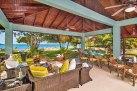 beachnut verandah1